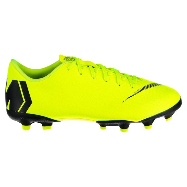 Jr Vapor 12 Academy Gs Ic