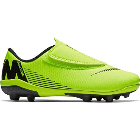 Jr Vapor 12 Club Ps