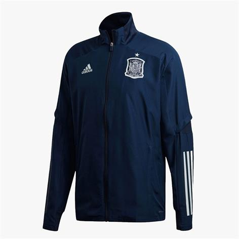 Adidas Spanje Trainingsjack Ek2020 Heren 472x472 44144