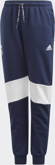 20190613153455 Adidas Real Madrid Sweat Tracksuit Bottoms Dx8694