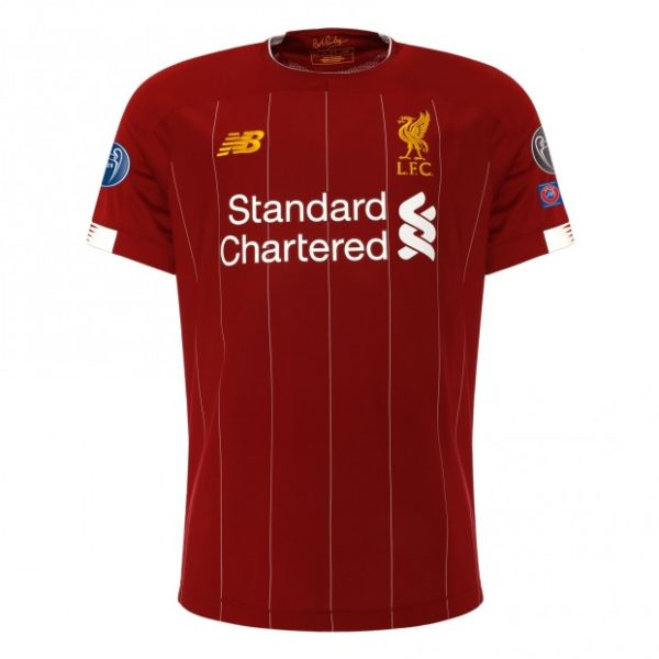 6 Patch Front 3