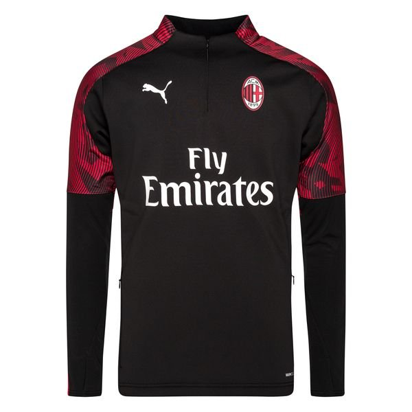 AC MILAN Training Fleece