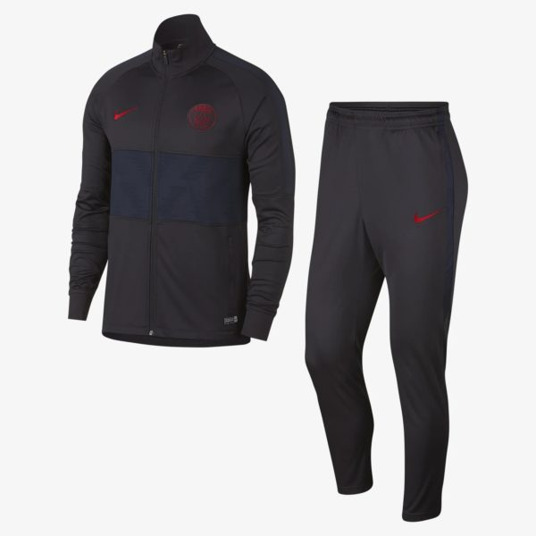 PSG TRAINING SUIT