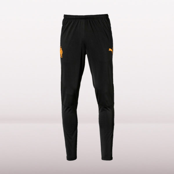 PUMA MARSEILLE TRAINING PANT