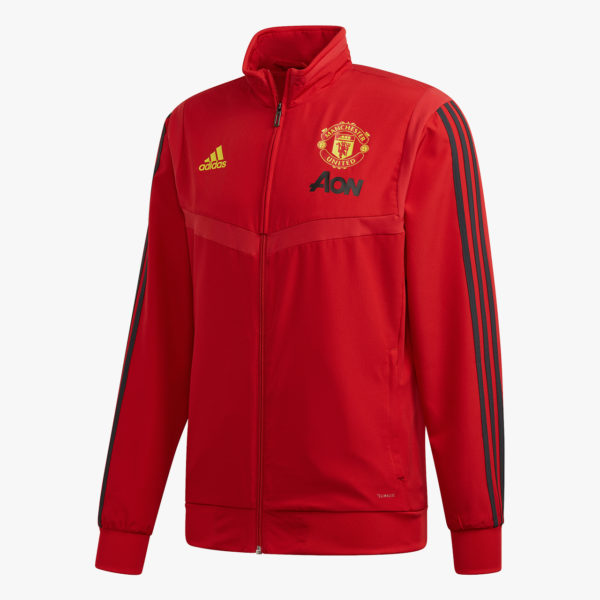 Adidas Manchester United Trainingsjack 2019 2020 Heren 1500x1500 14848
