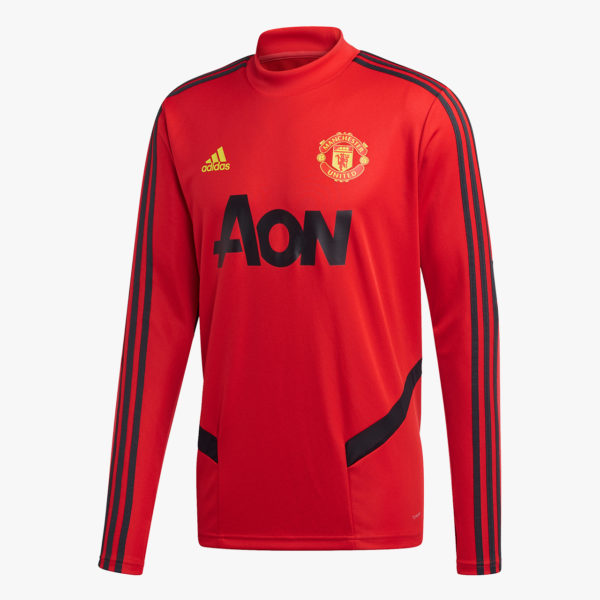 Adidas Manchester United Trainingstop 2019 2020 Heren 1500x1500 44279
