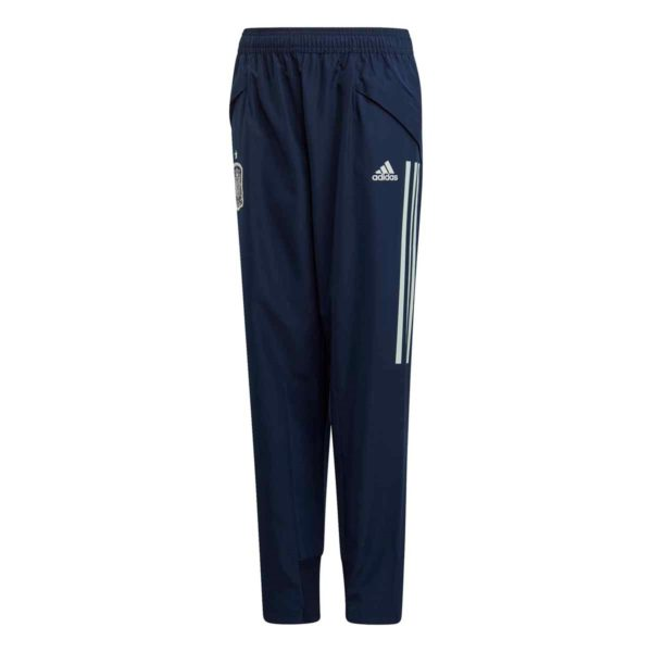 Adidas Spanje Trainingsbroek Junior Ek2020 Fi6268 1500x1500 241471