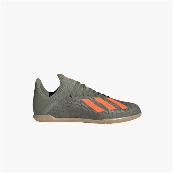 Adidas X 19 3 Indoor Encryption Pack Junior 800x600 43460