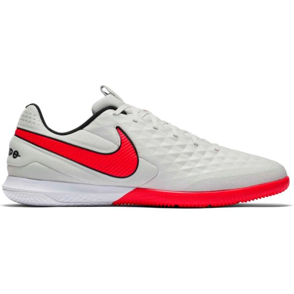 Nike React Legend 8 Pro Ic At6134 061 1500x1500 239826