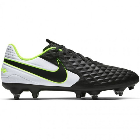 Nike Tiempo Legend 8 Academy Sg Pro Ac M At6014 007 Football Shoes