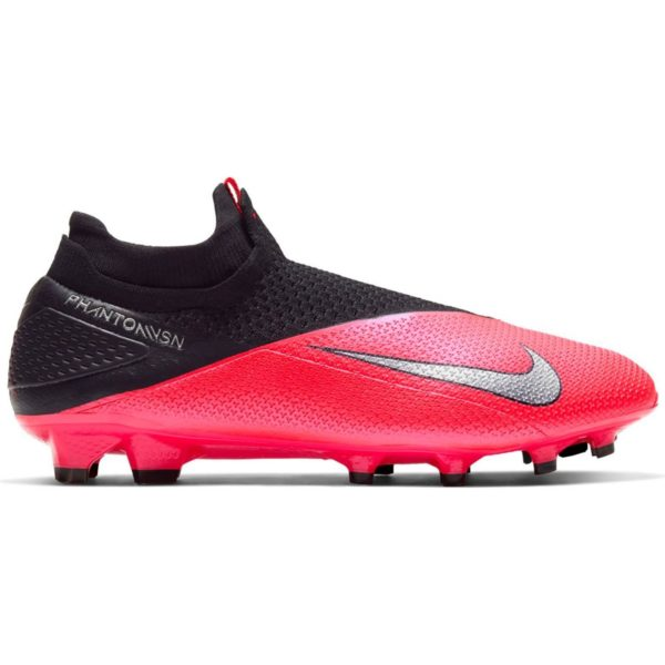 Nike Phantom Vsn 2 Elite Df Fg Cd4161 606 1500x1500 430432