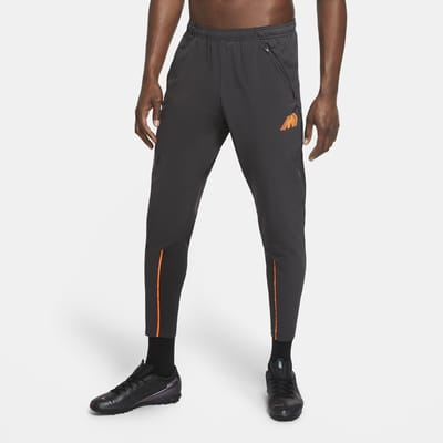 Dri Fit Mercurial Strike Woven Football Pants XVRgWh