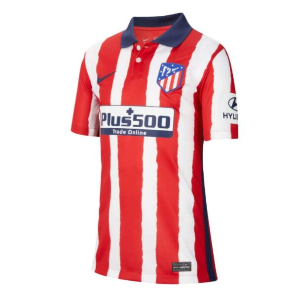 Nike Atletico Madrid Thuisshirt 20 21 Junior Cd4492 612 1500x1500 965268